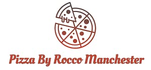 Pizza by Rocco Manchester