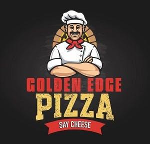 Golden Edge Pizza
