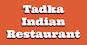 Tadka Indian Restaurant logo
