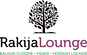 Rakija Lounge logo