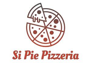 Si Pie Pizzeria