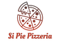 Si Pie Pizzeria logo