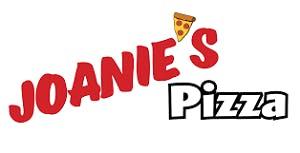 Joanie's Pizza