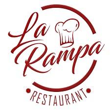 La Rampa Restaurant
