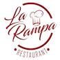 La Rampa Restaurant logo