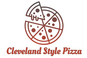 Cleveland Style Pizza