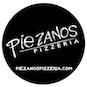 Piezanos Pizza logo