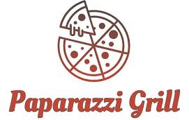 Paparazzi Grill