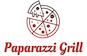 Paparazzi Grill logo