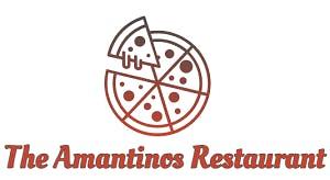 The Amantinos Restaurant