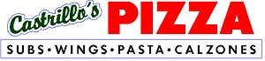 Castrillo's Pizza of Sylvan Park