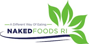 Naked Foods Ri