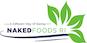 Naked Foods Ri logo