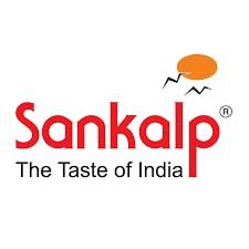 Sankalp, The Taste of India