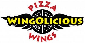 Wingolicious