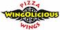 Wingolicious logo