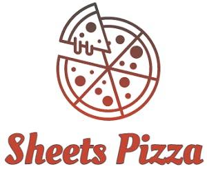 Sheets Pizza