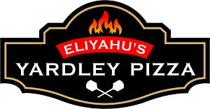 Eliyahu's Yardley Pizza