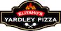 Eliyahu's Yardley Pizza logo