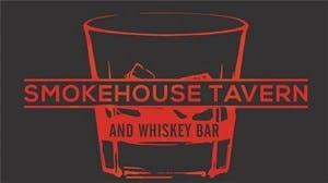 Smoke Tavern