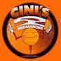 Cinis logo
