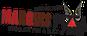 Marquis Pizza logo