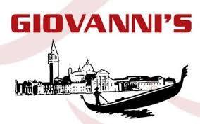 Giovanni's Family Restaurant JC
