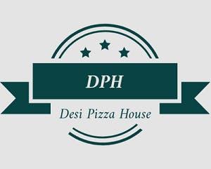 Desi Pizza House