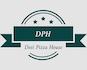Desi Pizza House logo