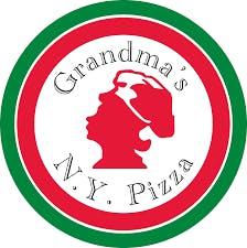 Grandma Ny Pizza