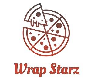 Wrap Starz