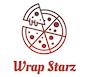 Wrap Starz logo