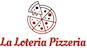 La Loteria Pizzeria logo