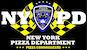 New York Pizza Department logo