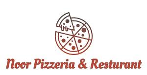 Noor Pizzeria & Restaurant