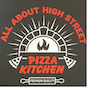 All About High Street logo