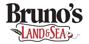 Bruno's Land & Sea Restaurant