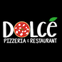 Dolce Pizzeria & Restaurant logo
