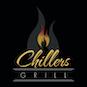 Chiller's Grill logo