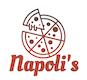 Napoli's logo