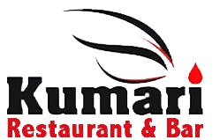 Kumari Restaurant & Bar - Mount Vernon