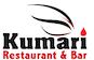 Kumari Restaurant & Bar - Mount Vernon logo