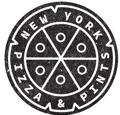New York Pizza & Pints IV