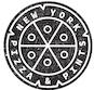New York Pizza & Pints IV logo