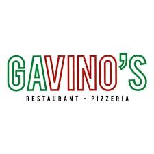Gavino's Pizzeria & Italian Restaurant (Bearden)