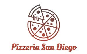 Pizzeria San Diego