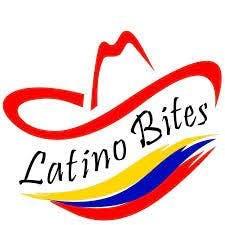 Latino Bites