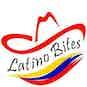 Latino Bites logo