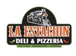 La Estacion Deli & Pizzeria