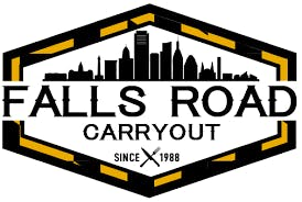 Falls Road Carry Out